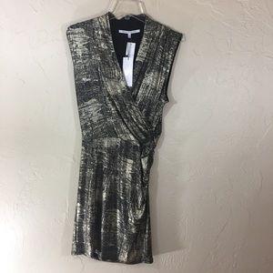 Stitch Fix X Collective Concepts Quade Dress